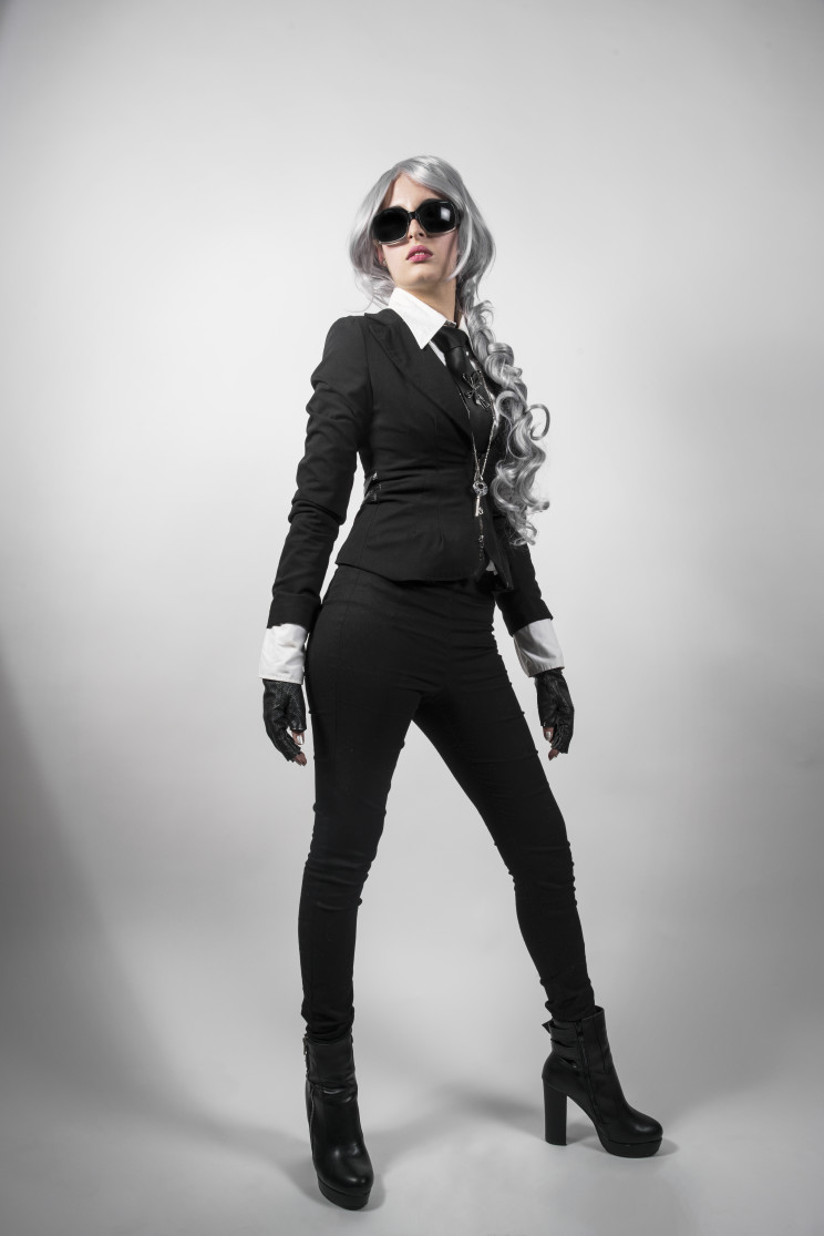 lagerfeld_stand_final